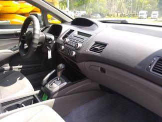 2007 Honda Civic LX Dunnellon, FL 19