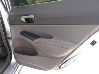 2007 Honda Civic LX Dunnellon, FL 20