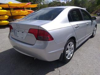 2007 Honda Civic LX Dunnellon, FL 2