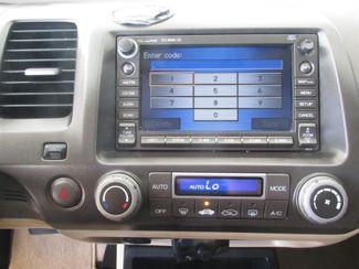 2007 Honda Civic Gardena, California 6
