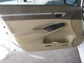 2007 Honda Civic Gardena, California 9