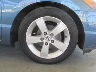 2007 Honda Civic EX Gardena, California 14