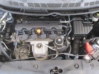 2007 Honda Civic EX Gardena, California 15