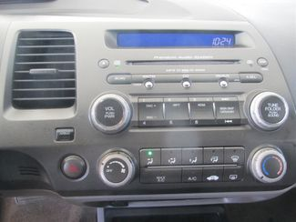 2007 Honda Civic EX Gardena, California 6