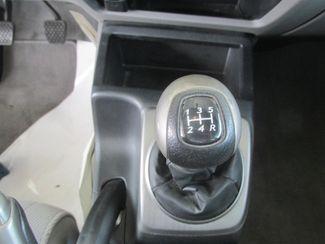 2007 Honda Civic EX Gardena, California 7
