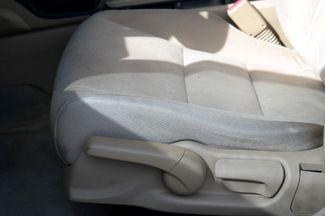 2007 Honda Civic LX Hialeah, Florida 10