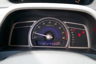 2007 Honda Civic LX Hialeah, Florida 14