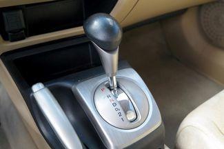 2007 Honda Civic LX Hialeah, Florida 17