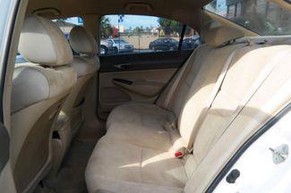 2007 Honda Civic LX Hialeah, Florida 21