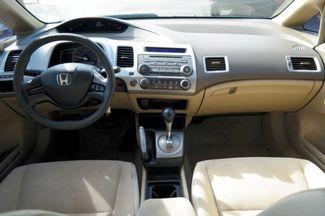 2007 Honda Civic LX Hialeah, Florida 22