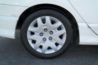 2007 Honda Civic LX Hialeah, Florida 25