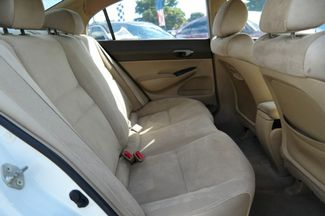 2007 Honda Civic LX Hialeah, Florida 28