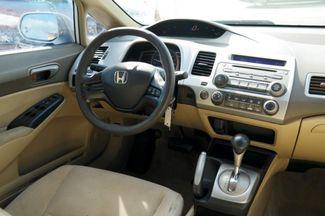 2007 Honda Civic LX Hialeah, Florida 29