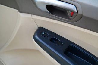 2007 Honda Civic LX Hialeah, Florida 31