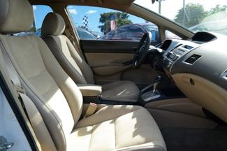 2007 Honda Civic LX Hialeah, Florida 32