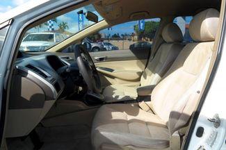 2007 Honda Civic LX Hialeah, Florida 9