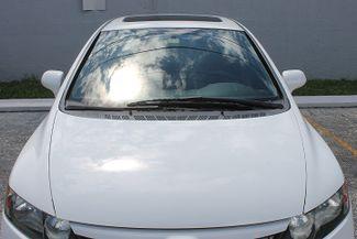 2007 Honda Civic  Si Hollywood, Florida 35