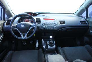 2007 Honda Civic  Si Hollywood, Florida 21