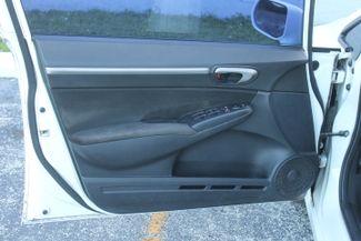 2007 Honda Civic  Si Hollywood, Florida 45