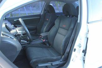 2007 Honda Civic  Si Hollywood, Florida 25