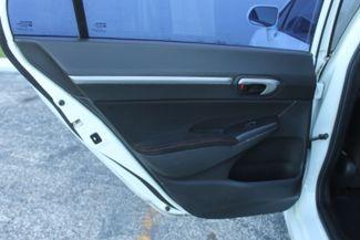 2007 Honda Civic  Si Hollywood, Florida 46