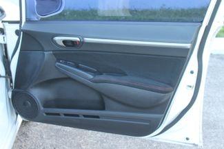 2007 Honda Civic  Si Hollywood, Florida 47