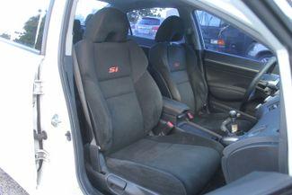2007 Honda Civic  Si Hollywood, Florida 28