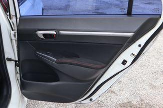 2007 Honda Civic  Si Hollywood, Florida 41
