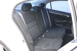 2007 Honda Civic  Si Hollywood, Florida 29