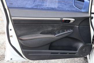 2007 Honda Civic  Si Hollywood, Florida 38