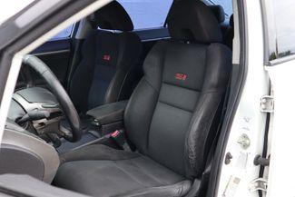 2007 Honda Civic  Si Hollywood, Florida 24
