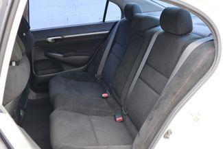 2007 Honda Civic  Si Hollywood, Florida 26