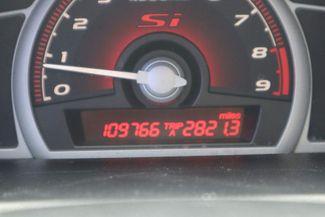 2007 Honda Civic  Si Hollywood, Florida 17