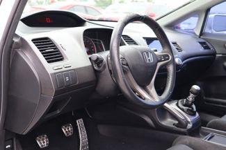 2007 Honda Civic  Si Hollywood, Florida 14