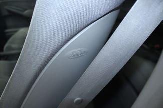 2007 Honda Civic LX Kensington, Maryland 20