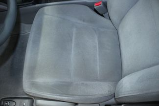 2007 Honda Civic LX Kensington, Maryland 21
