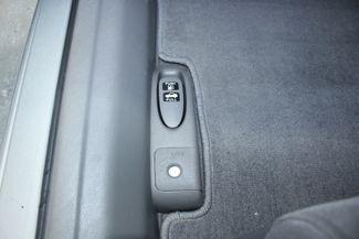 2007 Honda Civic LX Kensington, Maryland 23