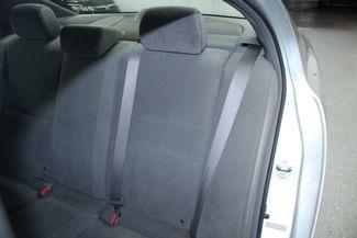 2007 Honda Civic LX Kensington, Maryland 30