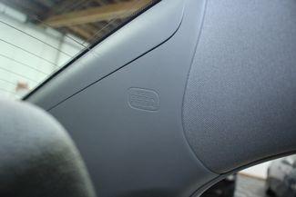 2007 Honda Civic LX Kensington, Maryland 31