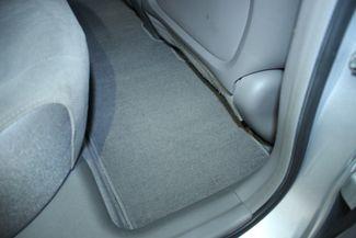 2007 Honda Civic LX Kensington, Maryland 45