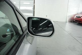 2007 Honda Civic LX Kensington, Maryland 46