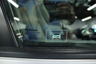 2007 Honda Civic LX Kensington, Maryland 47
