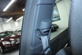 2007 Honda Civic LX Kensington, Maryland 53