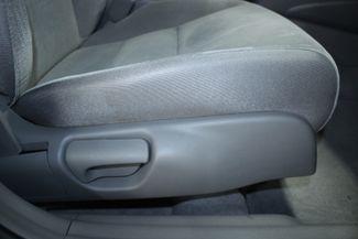 2007 Honda Civic LX Kensington, Maryland 56
