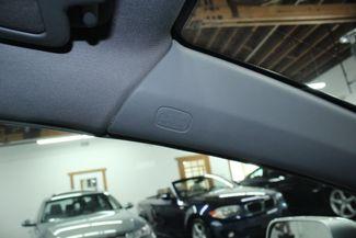 2007 Honda Civic LX Kensington, Maryland 70