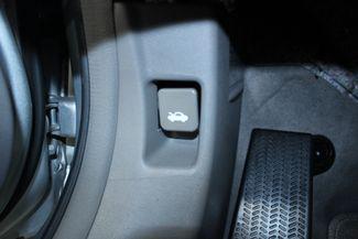 2007 Honda Civic LX Kensington, Maryland 79