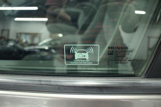 2007 Honda Civic LX Kensington, Maryland 13
