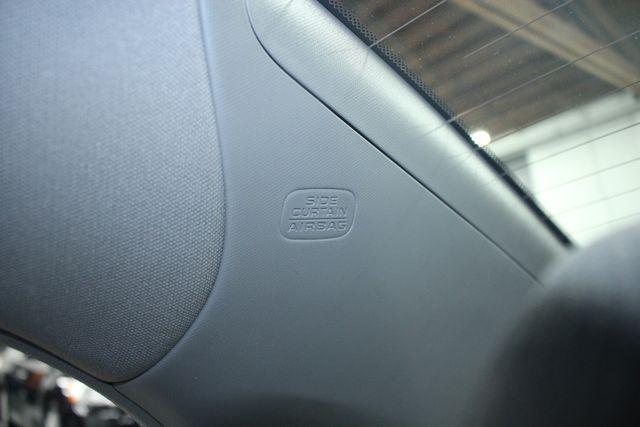 2007 Honda Civic LX Kensington, Maryland 40