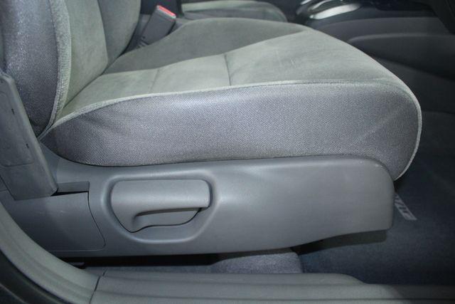 2007 Honda Civic LX Kensington, Maryland 54