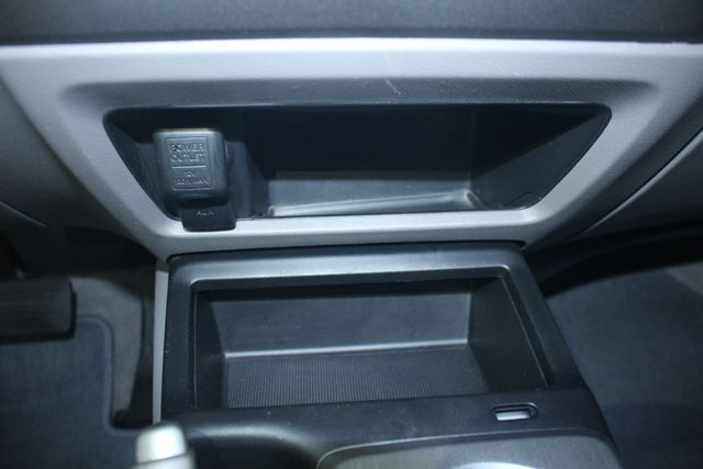 2007 Honda Civic LX Kensington, Maryland 62